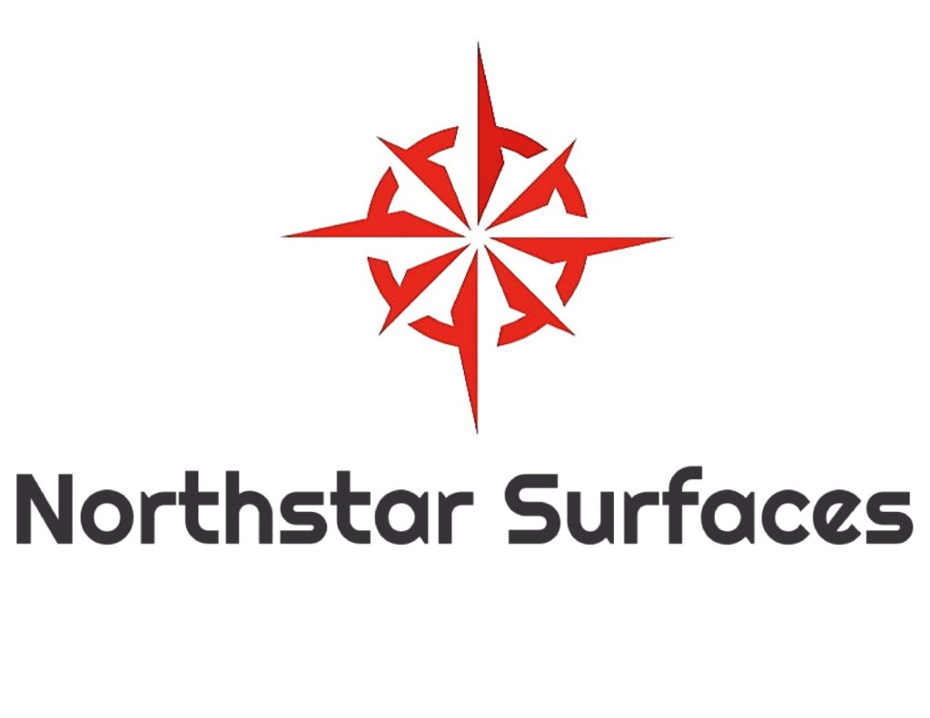 Northstar Surfaces