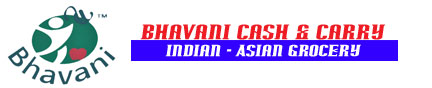 Bhavani Cash & Carry