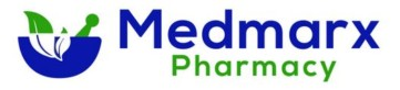 Medmarx Pharmacy